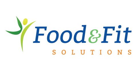Food&FitLogo