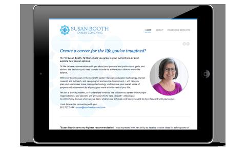 SusanBooth